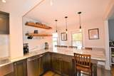 27 Orchard Rd - Photo 5