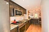 27 Orchard Rd - Photo 7