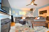 27 Orchard Rd - Photo 9