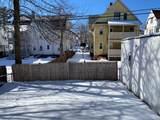128 Massachusetts Ave - Photo 6