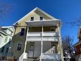 128 Massachusetts Ave - Photo 7
