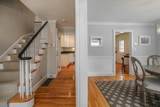 25 Peak Hill Rd - Photo 17