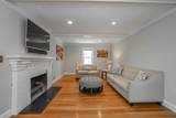 25 Peak Hill Rd - Photo 7