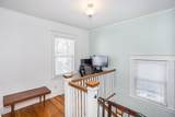 37 Lothrop Ave - Photo 18