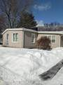 202 Rolf Ave - Photo 1