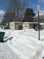 202 Rolf Ave - Photo 2