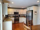 19 Briarcliff Street - Photo 12