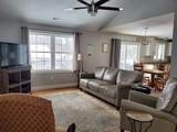 19 Briarcliff Street - Photo 4