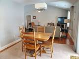19 Briarcliff Street - Photo 10