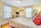 78 Highview Avenue - Photo 20