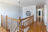 131 Rolling Meadow Dr - Photo 20