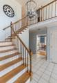 131 Rolling Meadow Dr - Photo 4
