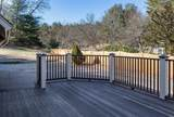 131 Rolling Meadow Dr - Photo 35