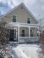 118 Conway Street - Photo 2