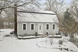 47 Cary Rd - Photo 1