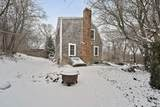 47 Cary Rd - Photo 19