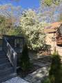 47 Cary Rd - Photo 26
