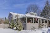 15 Sanderson Ave - Photo 2