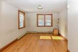 15 Sanderson Ave - Photo 16