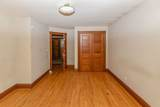 15 Sanderson Ave - Photo 17