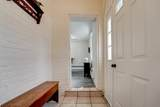 23 Auman St - Photo 11