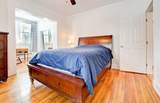 23 Auman St - Photo 15
