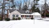 17 Rockland Road - Photo 1