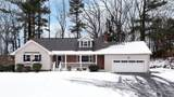 17 Rockland Road - Photo 2
