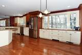 17 Rockland Road - Photo 12