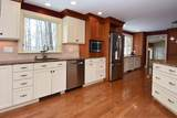 17 Rockland Road - Photo 13