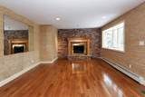17 Rockland Road - Photo 18