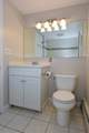 17 Rockland Road - Photo 27