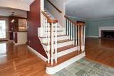 17 Rockland Road - Photo 4