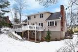 17 Rockland Road - Photo 36