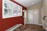 17 Rockland Road - Photo 8