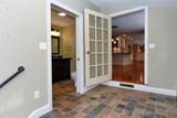 17 Rockland Road - Photo 10