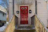 55 Glenwood Road - Photo 3