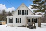 248 Otter River Rd - Photo 1