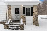 248 Otter River Rd - Photo 2
