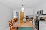 248 Otter River Rd - Photo 18