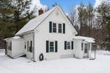 248 Otter River Rd - Photo 31
