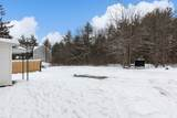 248 Otter River Rd - Photo 32