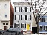 28 Concord Street - Photo 1