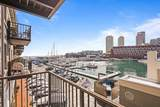 39 Commercial Wharf - Photo 2