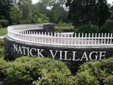 29 Village Rock - Photo 1