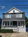 26 Ranelegh St - Photo 1