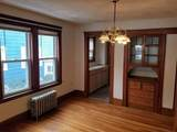 26 Ranelegh St - Photo 5
