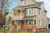 19 Wareham Street - Photo 2