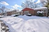 81 Fulton Spring Rd - Photo 1