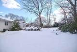 81 Fulton Spring Rd - Photo 10